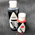 Holbein Fluid Acrylics 35 ml