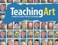 School Teachers' Resources