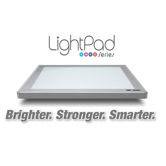 Artograph LED LightPad