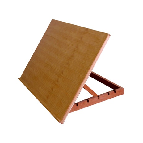 Parallel Boards