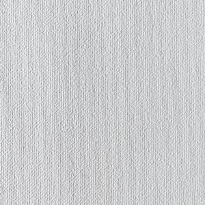 ARPAN /Álbum Fotos de 10,16 cm x 15,2 cm dise/ño de Ventana de Moda 200 Fundas 22 x 4.8 x 17.8 cm p/ájaro Morado