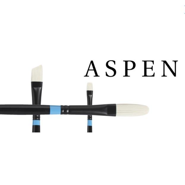 Aspen Brush By Princeton