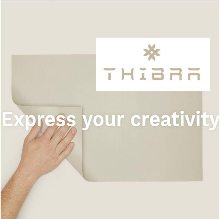 Thermalplastic Thibra
