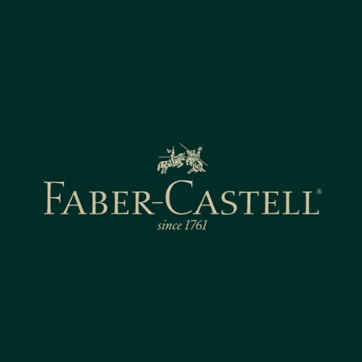 02 Faber Castell Pens