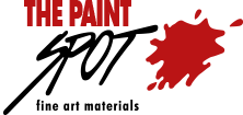 The Paint Spot – Art Supplies and Art Classes, Edmonton