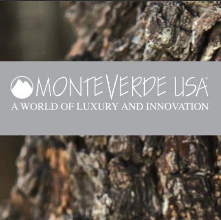 03 Monteverde Pens