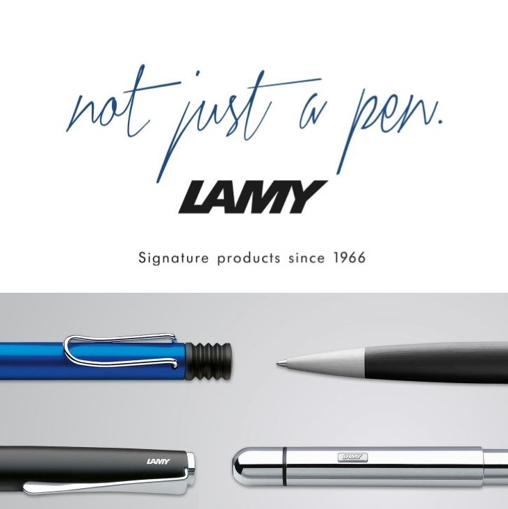 01 Lamy
