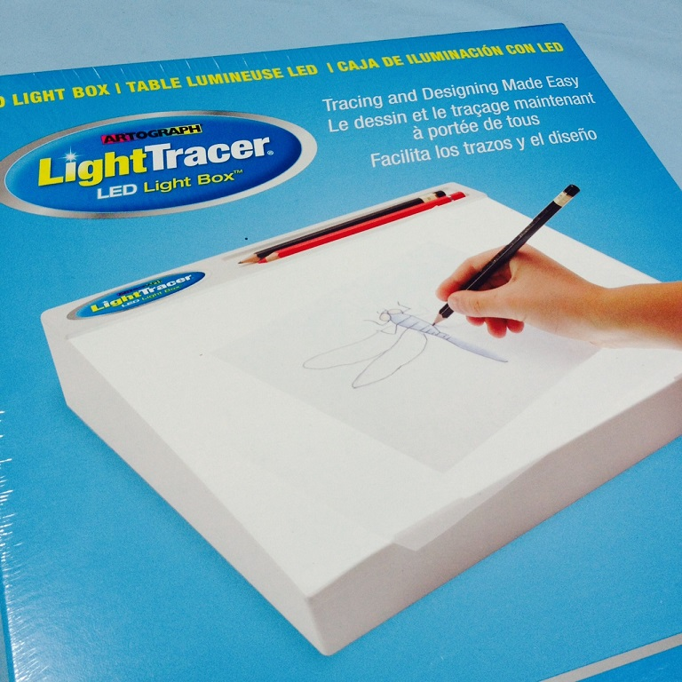 Artograph LightTracer LED Light Box