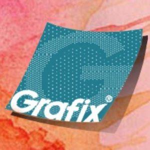 Grafix Films