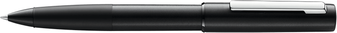1322_Lamy_377_aion_Rollerball_pen_black_161mm_web_eng