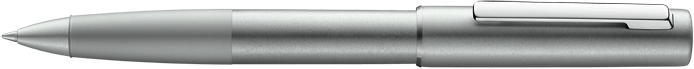 1324_Lamy_377_aion_Rollerball_pen_silver_161mm_web_eng
