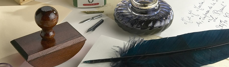 banner_writing_sets