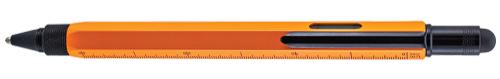 orange_tool_ballpoint