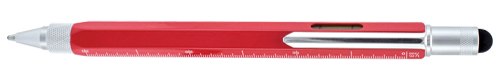 red_tool_pen